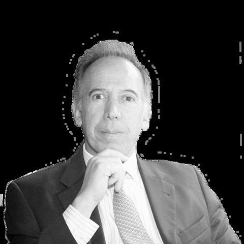 Modernización cafetera: la visión de Jorge Cárdenas